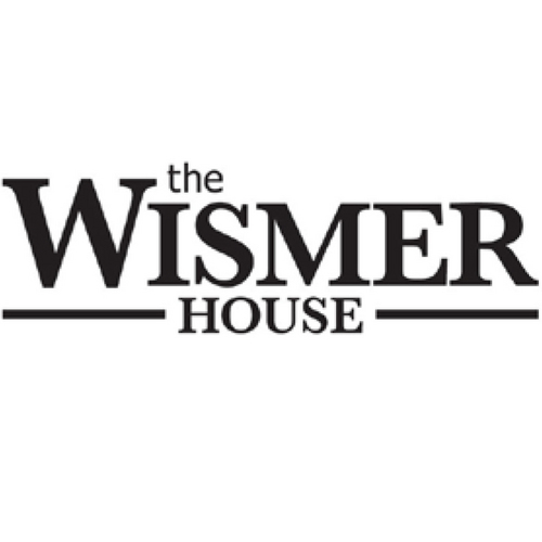 The Wismer House