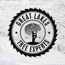 Great Lakes Tree Experts