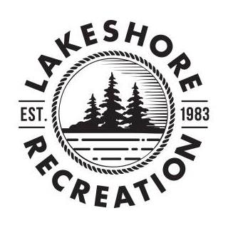 Lakeshore Recreation