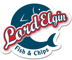 Lord Elgin Fish & Chips